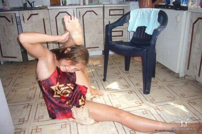 eroticheskoe-foto-natali-kostenevoy