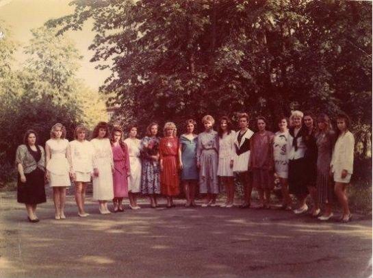 old school photobomb - vtipný obrázok - Kalerab.sk