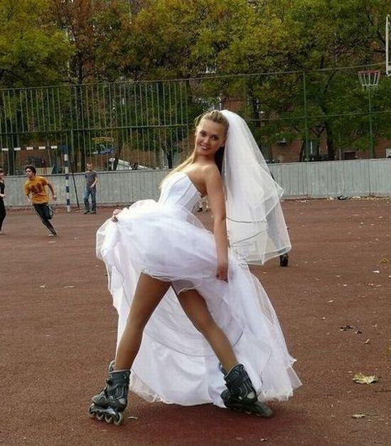 seksualnie-fotografii-novobrachnih-platyah-nevest