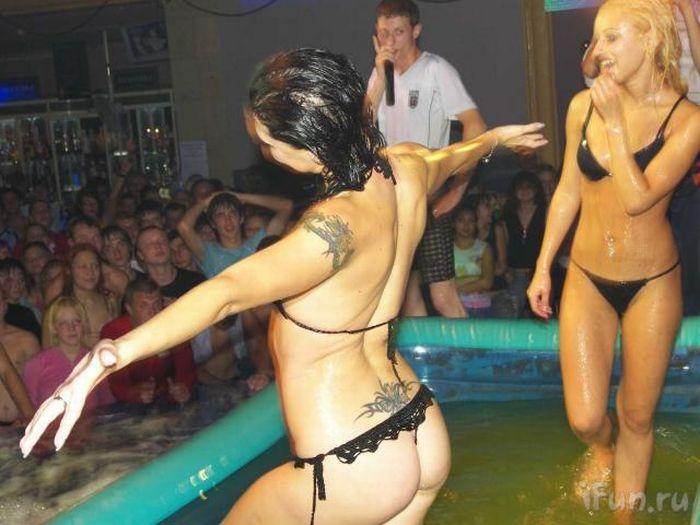 konkurs-eroticheskie-v-klube