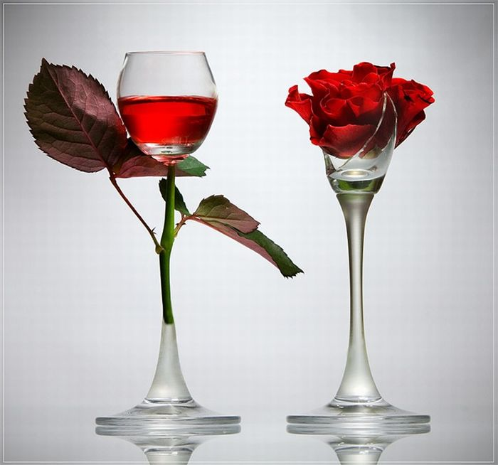 Каникулы Рафаэля Пуарэ - Страница 11 Playing_with_glasses_and_wine_04