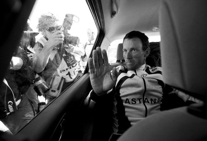 Лучшие фото World Press Photo-2009 (24 фото)