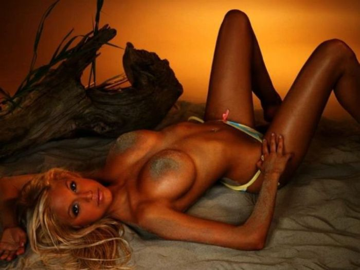 Scandinavian adult, peaches naked pics