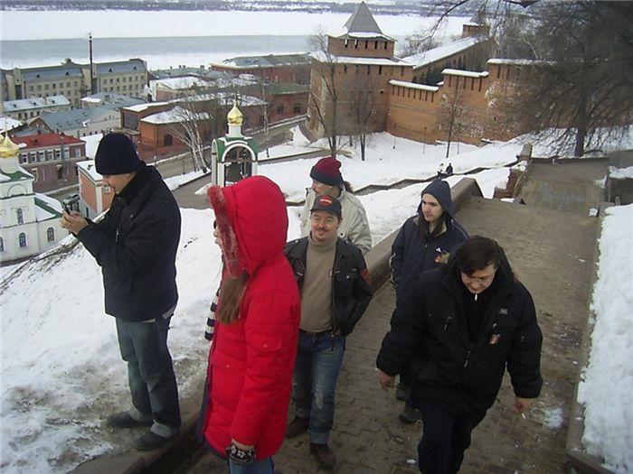 Фан клуб Гаечки (24 фото)