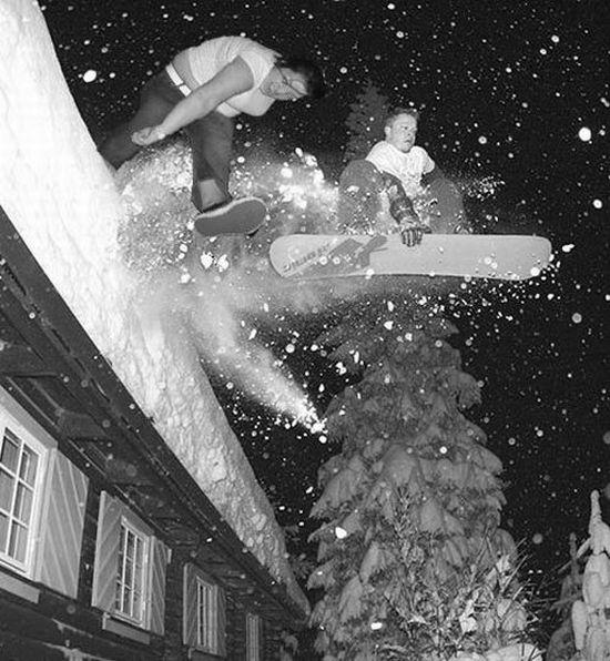 Фотожаба на танцующую девушку (78 фото) .