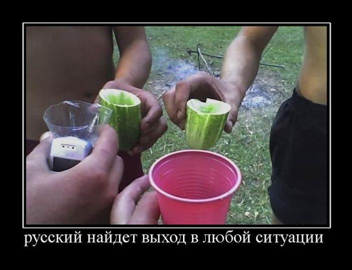 http://ru.trinixy.ru/pics4/20100219/demotivatori_117.jpg