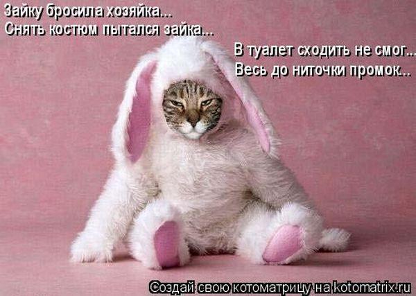 знакомства москва сексуальные: