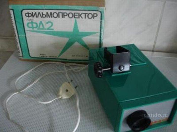 Игрушки времен Советской эпохи (46 фото)
