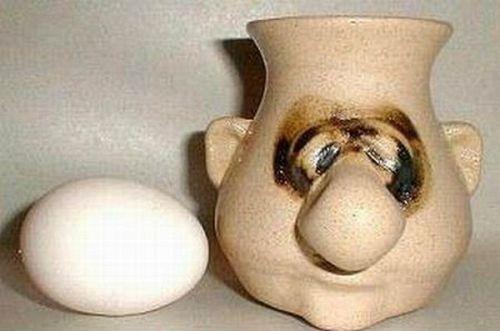 Сепаратор для яиц (10 фото)