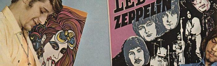 Интерьеры из эротических фильмов 70-х (90 фото)