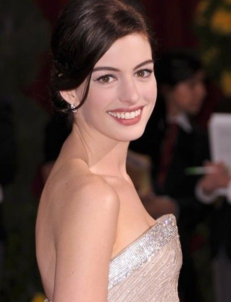 Самые красивые женщины (99 фото)