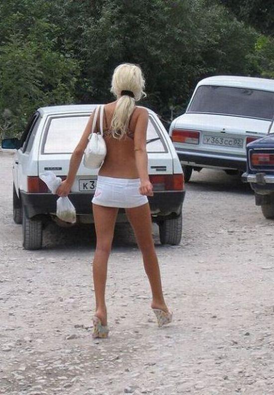 Девушки нагнулись в коротких юбках фото 221-799