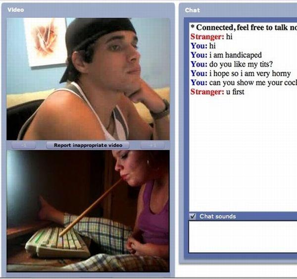 Сайты знакомств секс с веб камерой