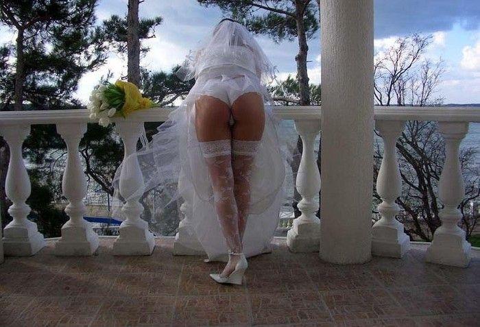 Случайные интим фото на свадьбе секса связанной порно