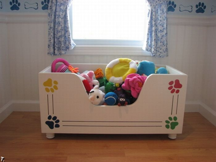 Дома для собак класса ЛЮКС (29 фото)