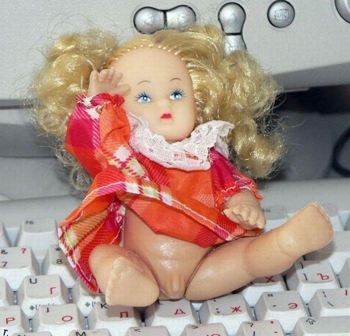 http://de.trinixy.ru/pics4/20100304/funny_and_strange_toys_18.jpg