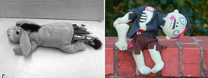 http://de.trinixy.ru/pics4/20100304/funny_and_strange_toys_33.jpg