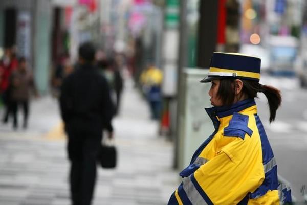 японские девушки как познакомиться