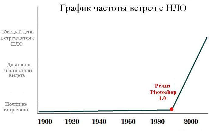 http://ru.trinixy.ru/pics4/20100316/podborka_05.jpg