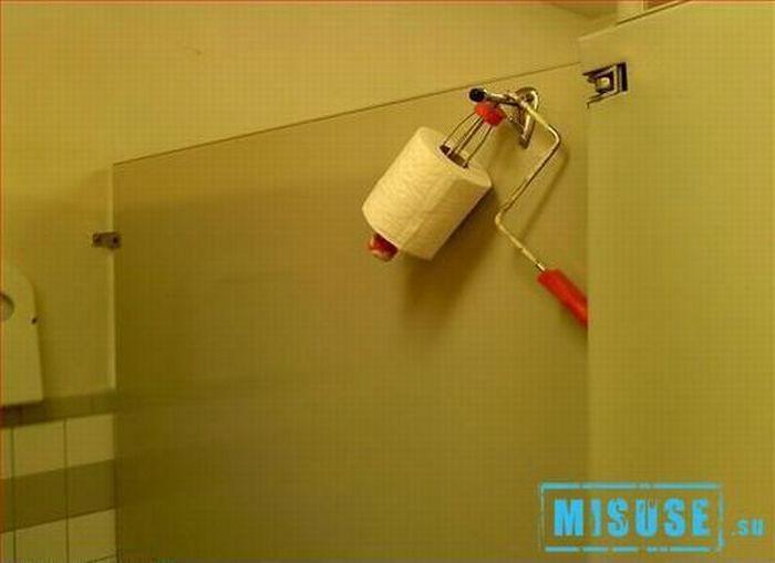 http://ru.trinixy.ru/pics4/20100316/unusual_use_of_ordinary_things_39.jpg