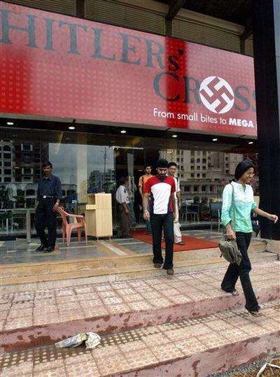 http://trinixy.ru/pics4/20100317/hitler_themed_bars_and_restaurants_in_asia_09.jpg