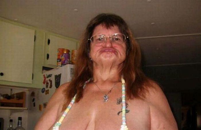 foto-urodskie-siski