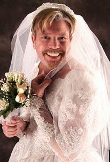 Фото жен невест