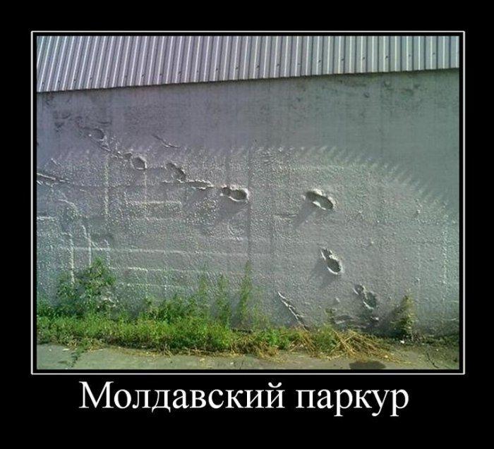 Демотиваторы (165 фото)