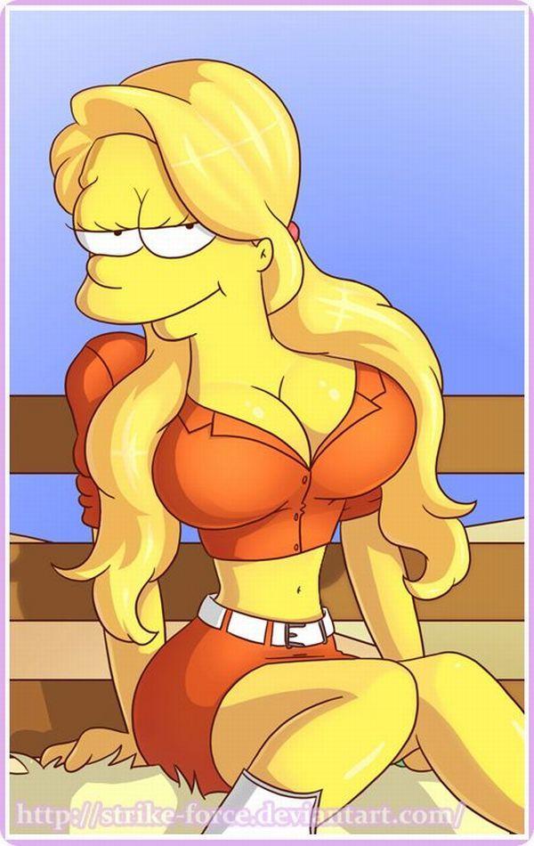 liza-simpson-seks-kartinki