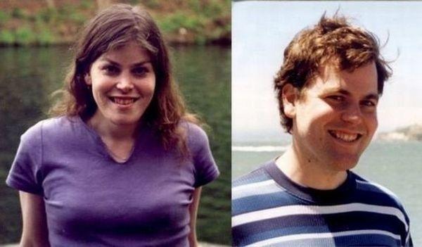 Мужчины, ставшие симпатичными девушками (10 фото)