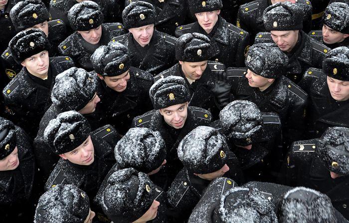 прикольные картинки про моряков: