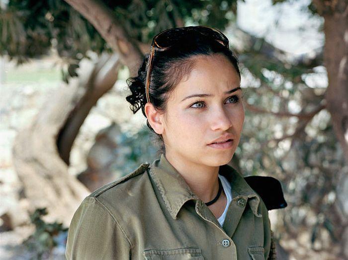 Coopers plains single jewish girls