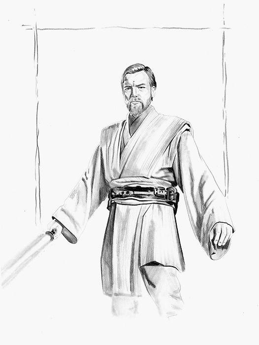 Рисунки карандашом (32 картинок)