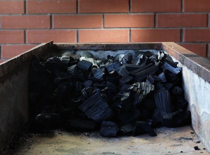 Как приготовить шашлык (41 фото + текст)