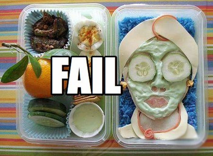 http://ru.trinixy.ru/pics4/20100416/fail_foods_48.jpg