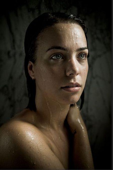 ���������� � ���� (24 ����)