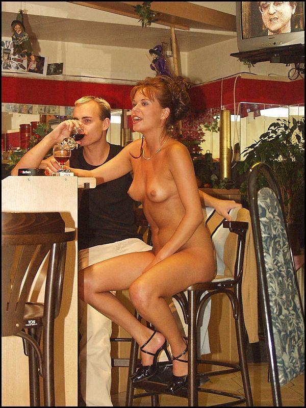 Подборка забавной эротики. Часть 17 (100 фото) НЮ!