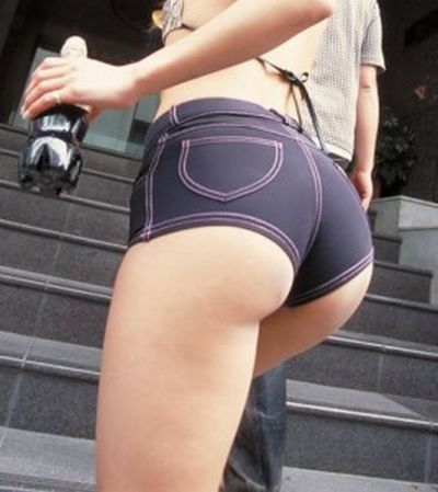 �������� ����� (51 ����)