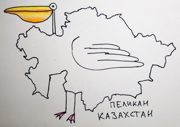 Рисунки по укурке (14 картинок)
