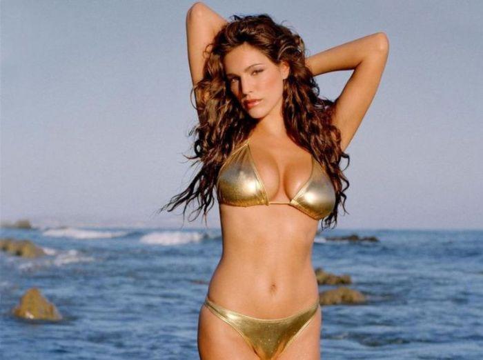 Самые сексуальные и красивые в 2010 году (57 фото)