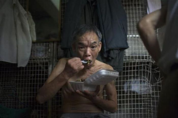 Лучшие фотографии агентства Reuters 2003 - 2009 (89 фото)