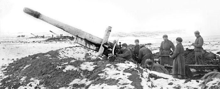 20 февраля 1942 года: