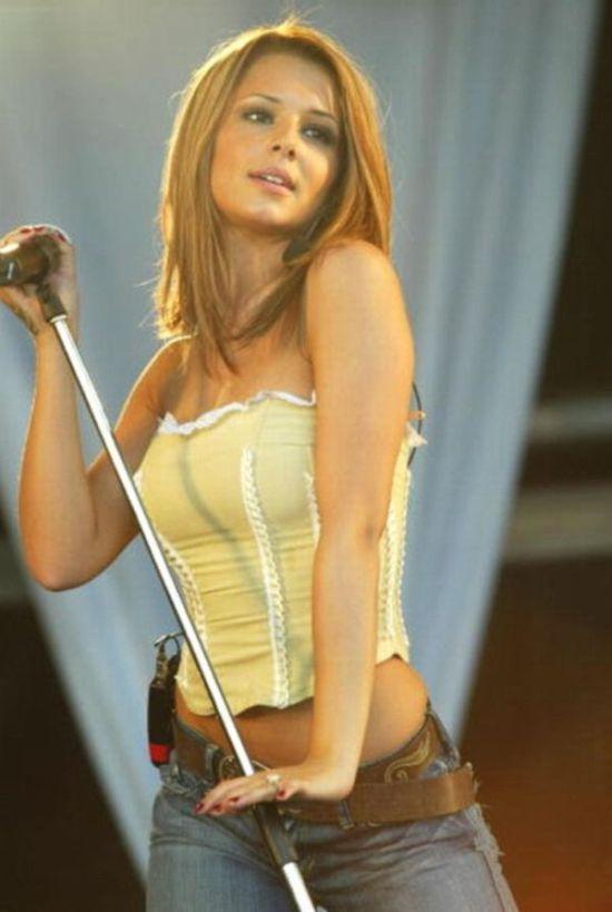 Сексуальные девушки россия 2010