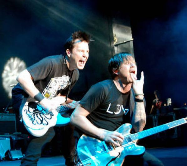 Лица гитаристов (25 фото)