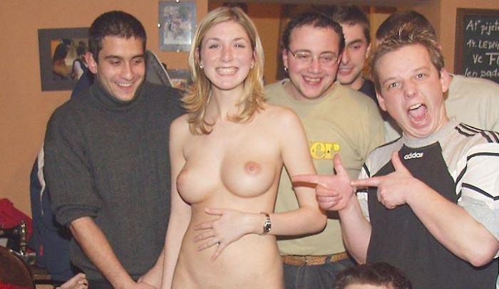 Подборка забавной эротики. Часть 18 (137 фото) НЮ!