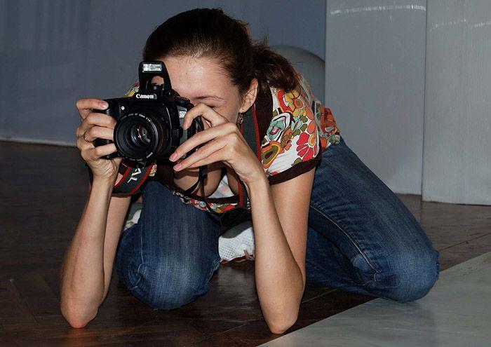 Прикольные картинки (138 фото)
