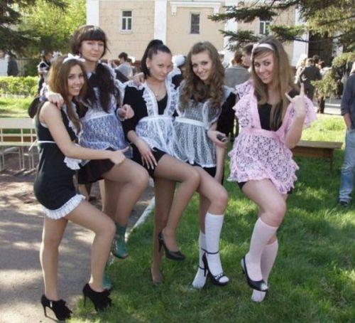 девушки бухие фото