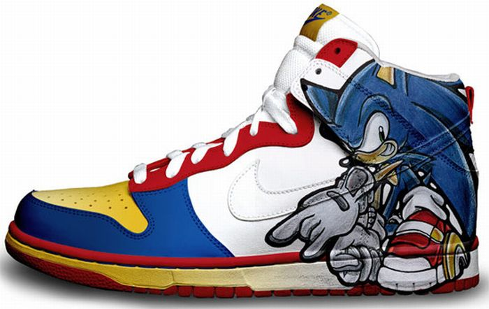 Картинки - Страница 7 Custom_designed_sneakers_21
