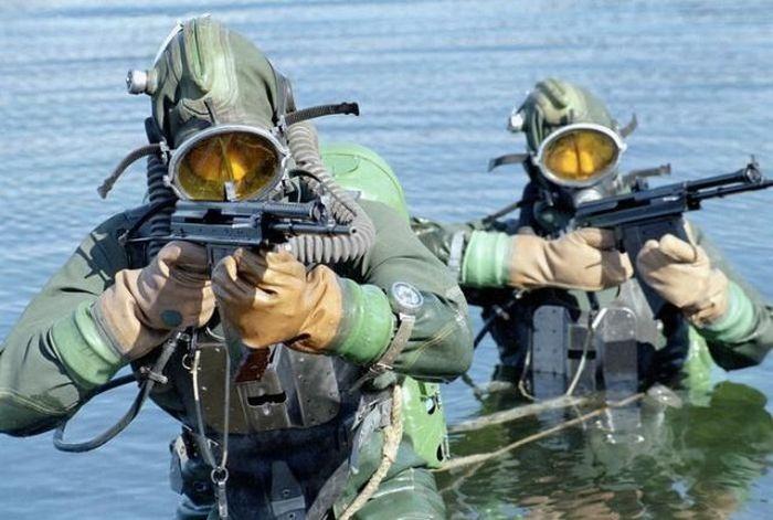 поздравлять селян фото подводного бойца фотографии