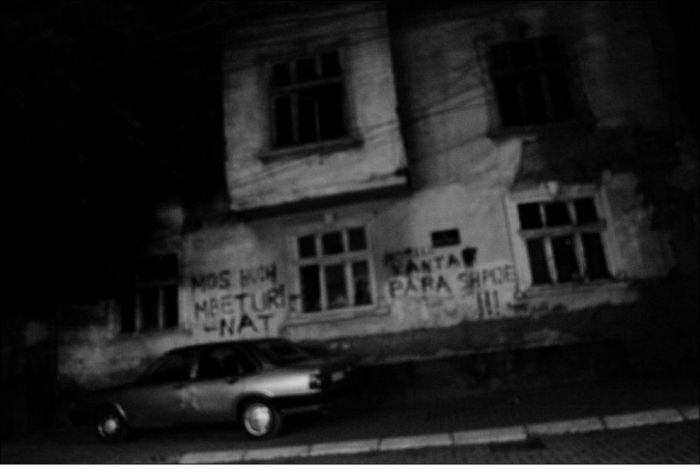 Косово сегодня (34 фото)